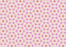 Heldere abstracte achtergrond vector illustratie