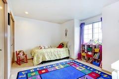 Volwassen poppenhuis stock foto afbeelding bestaande uit binnen 2502764 - Volwassen slaapkamer idee ...