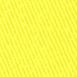 Heldere Gele Achtergrond Stock Foto's