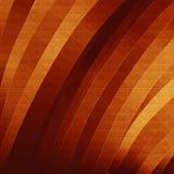 Heldere gestreepte kunstwerkoppervlakte Hand getrokken samenvatting geschilderde oppervlakte Kwaststrekenkunstwerk royalty-vrije illustratie