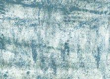 Heldere grijze abstracte waterverfachtergrond royalty-vrije stock foto