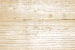 Heldere houten textuur Royalty-vrije Stock Foto's