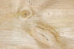 Heldere houten textuursamenvatting Royalty-vrije Stock Foto