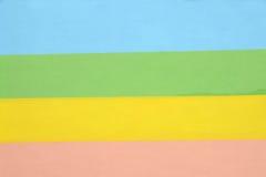 Heldere kleurenachtergrond Royalty-vrije Stock Fotografie