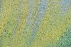 Heldere kleurenachtergrond Royalty-vrije Stock Foto's