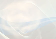 Heldere Witte Achtergrond royalty-vrije illustratie