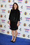 Helen Baxendale. Arriving for the British Comedy Awards 2013 at Fountain Studios, Wembley, London. 12/12/2013 Picture by:  Steve Vas / Featureflash Royalty Free Stock Image
