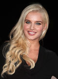 Helen Flanagan Royalty Free Stock Photo