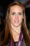 Helen Glover Images stock