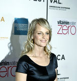 Helen Hunt Stock Photos