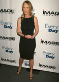 Helen Hunt Stock Images