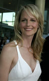 Helen Hunt Immagine Stock