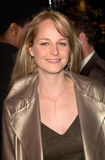 Helen Hunt Royalty Free Stock Photos