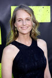 Helen Hunt Stock Image