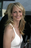 Helen Hunt. 09-07-05. Helen Hunt at the premiere of `The Thing About My Folks` at the Arclight, Hollywood, CA royalty free stock images