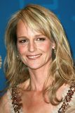 Helen Hunt. In the press room at The 60th Annual Directors Guild Of America Awards. Hyatt Regency Century Plaza, Century City, CA. 01-26-08 stock photo