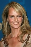 Helen Hunt Royalty Free Stock Photo