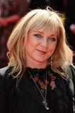 Helen Lederer Stock Photography