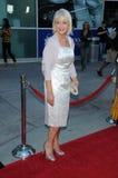 Helen Mirren Stockfoto