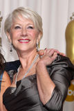 Helen Mirren Royalty Free Stock Image