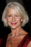 Helen Mirren Stock Images