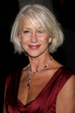 Helen Mirren Royalty Free Stock Photos