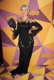 Helen Mirren Stock Photography