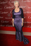 Helen Mirren Royalty Free Stock Images