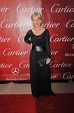 Helen Mirren Stock Photo