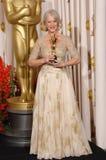 Helen Mirren,Queen Royalty Free Stock Image
