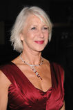 Helen Mirren,Queen Stock Photo