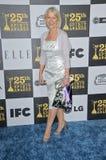 Helen Mirren Royalty Free Stock Photo