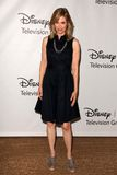 Helen Slater Photos stock