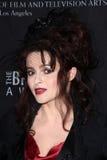 Helena Bonham Carter,  Stock Image