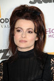 Helena Bonham Carter Royalty Free Stock Image