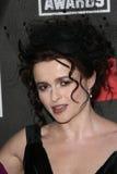 Helena Bonham Carter Royalty Free Stock Images