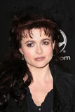 ,Helena Bonham Carter Stock Photography