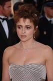 Helena Bonham Carter Stock Image