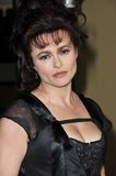 Helena Bonham-Carter Royalty Free Stock Photo