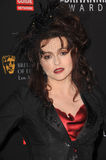 Helena Bonham-Carter, Helena Bonham, Helena Bonham Carter, Paul Smith Stock Photo