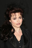 Helena Bonham Carter Royalty Free Stock Image