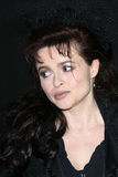 Helena Bonham, Stock Photography