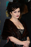 Helena Bonham Carter Royalty Free Stock Images