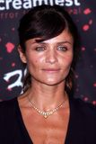 Helena Christensen Royalty Free Stock Images