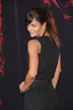 Helena Christensen Royalty Free Stock Photography