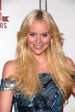 Helena Mattsson Royalty Free Stock Image