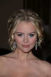 Helena Mattsson Stock Photo