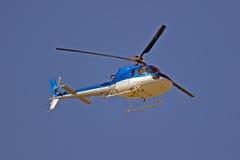 Helicóptero fotos de archivo libres de regalías