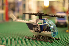 helicóptero imagens de stock