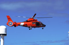 Helicopter Stock Images